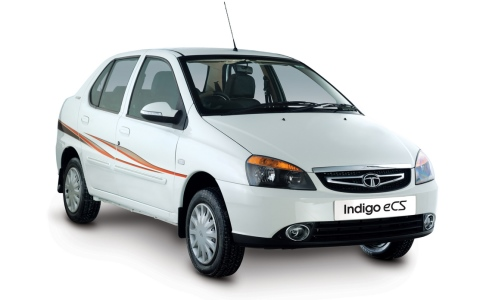 Car Rental in Gurugram